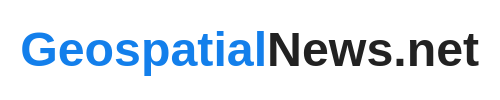 GeospatialNews.net